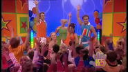 Hi-5 Come On And Party 2
