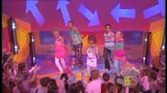 Hi-5 Growing Up 9