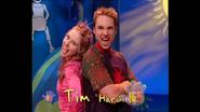 Tim Special Days