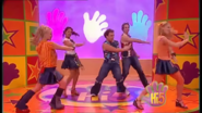 Hi-5 Give Five 5
