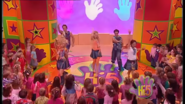 Hi-5 Give Five 8