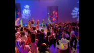 Hi-5 Feel The Beat 11