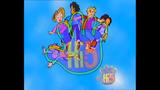 Hi-5 Theme 1 10
