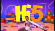 Nathan S8 E38