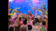 Hi-5 Underwater Discovery USA 2