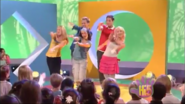 Hi-5 So Many Animals UK 3
