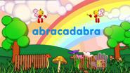 Opening Abracadabra