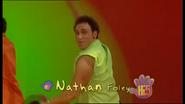 Nathan Celebrate