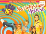 Series 9 Volume 7: Switching Around (video)