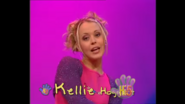 Kellie Feelings