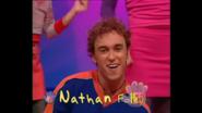 Nathan Feelings