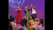 Hi-5 Feel The Beat 2