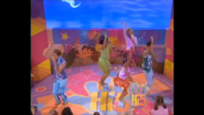 Hi-5 Underwater Discovery USA 12
