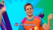 Tim WOW 2011