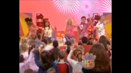 Hi-5 Making Music USA 3
