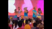 Hi-5 Share Everything With You USA 10