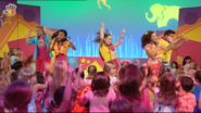 Hi-5 Zoo Party 13