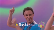 Nathan The Best Things In Life Are Free