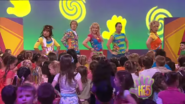 Hi-5 When I Grow Up 10