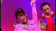 Kathleen Pretending Day