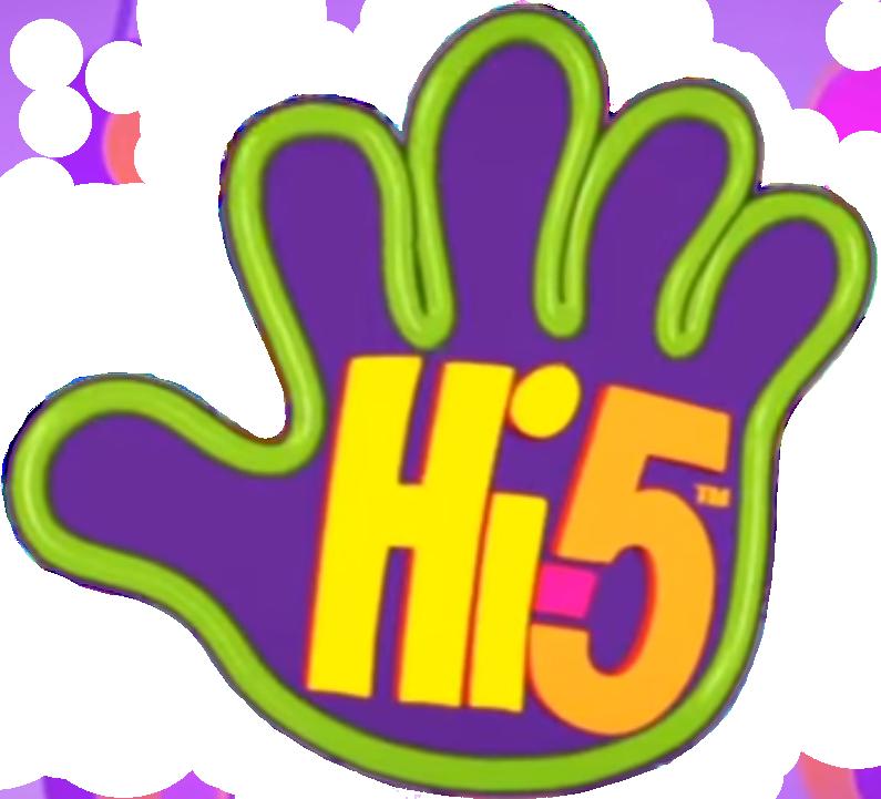 High 5 Login