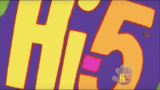 Hi-5 UK Theme 16