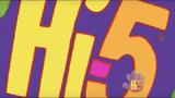 Hi-5 UK Theme 16