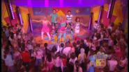 Hi-5 Growing Up 5