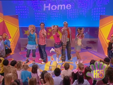 Hi-5 Series 7, Episode 23 (Day and night)