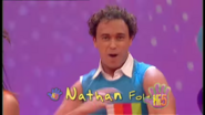 Nathan Come On And Party
