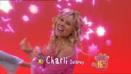 Charli Abracadabra