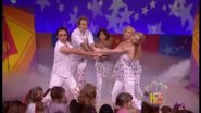 Hi-5 Wish Upon A Star 8