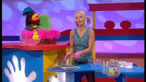 Hi-5 Season 4 Episode 43