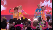 Hi-5 Brave And Strong 7