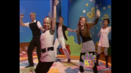 Hi-5 In A Different Place 6