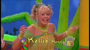 Kellie Underwater Discovery
