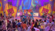 Hi-5 The Best Things In Life Are Free 5