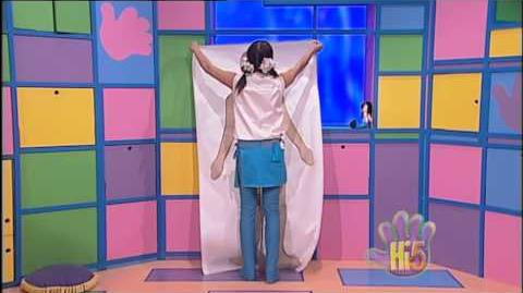Hi-5 Season 6 Episode 20