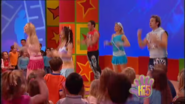 Hi-5 Snakes And Ladders 5