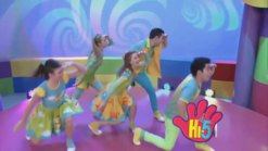 Hi-5 Fiesta - Are We There Yet 007