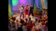 Hi-5 Ready Or Not 1999 7
