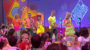 Hi-5 Techno World 3