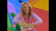 Jenn Underwater Discovery USA