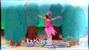 Kathleen Wish Upon A Star