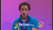 Nathan WOW