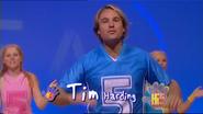 Tim T.E.A.M.