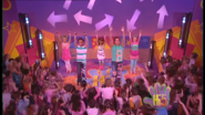 Hi-5 Growing Up 10