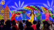 Hi-5 Living In A Rainbow 2017 4
