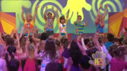 Hi-5 When I Grow Up 5