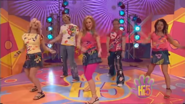 Hi-5 Making Music 6